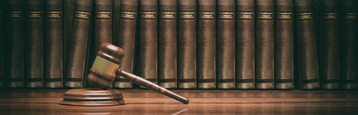 IG law – עריכת דין ויותר